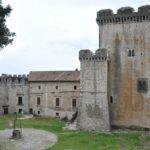 castello-di-sermoneta-caetani-1