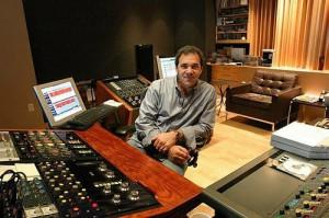 Mastering by George Marino (Sterling Sound - New York)