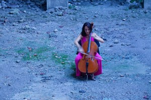 Manuela Albano (cello).jpeg