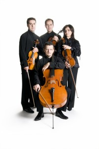 quartetto-savinio