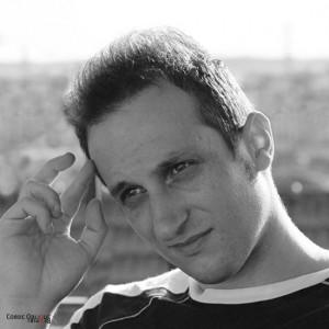 Luigi Rubino - Pianist on ...di Parigi