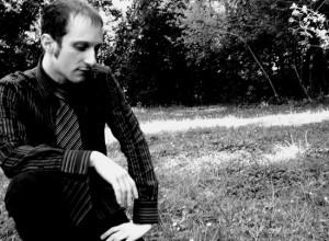 Luigi Rubino - Keyboard and piano