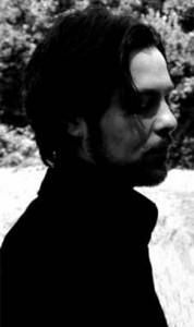 Sergio Panarella - Voice on My harbour
